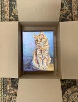 Simon-in-a-box-11x14-800x
