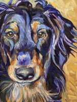 Cooper-on-easel-for-Kelly-and-Pieter-16x20-crop-ws-2