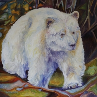 Jewel-Like-Beauty_White-Spirit-Bear_42x42-GG