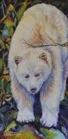 White-Spirit-Bear_Ancient-Wisdom_20x40-GG