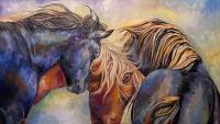 Diane-Williams_Warrior-Dreams_34x60