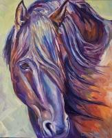 Freepon_Darin_painting_20x24-GG