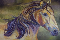 Contemporary-Lusitano_48x72-GG