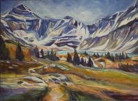 Wild-McArthur-Waking-up-to-Early-Summer-Lake-OHara-Yoho-National-Park-22x30