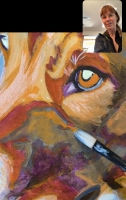 Opehlia-painting-2-ws