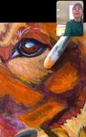 Opehlia-painting-ws