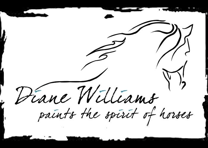 Diane Williams Artist